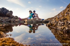 couples photoshoot at phuket thailand