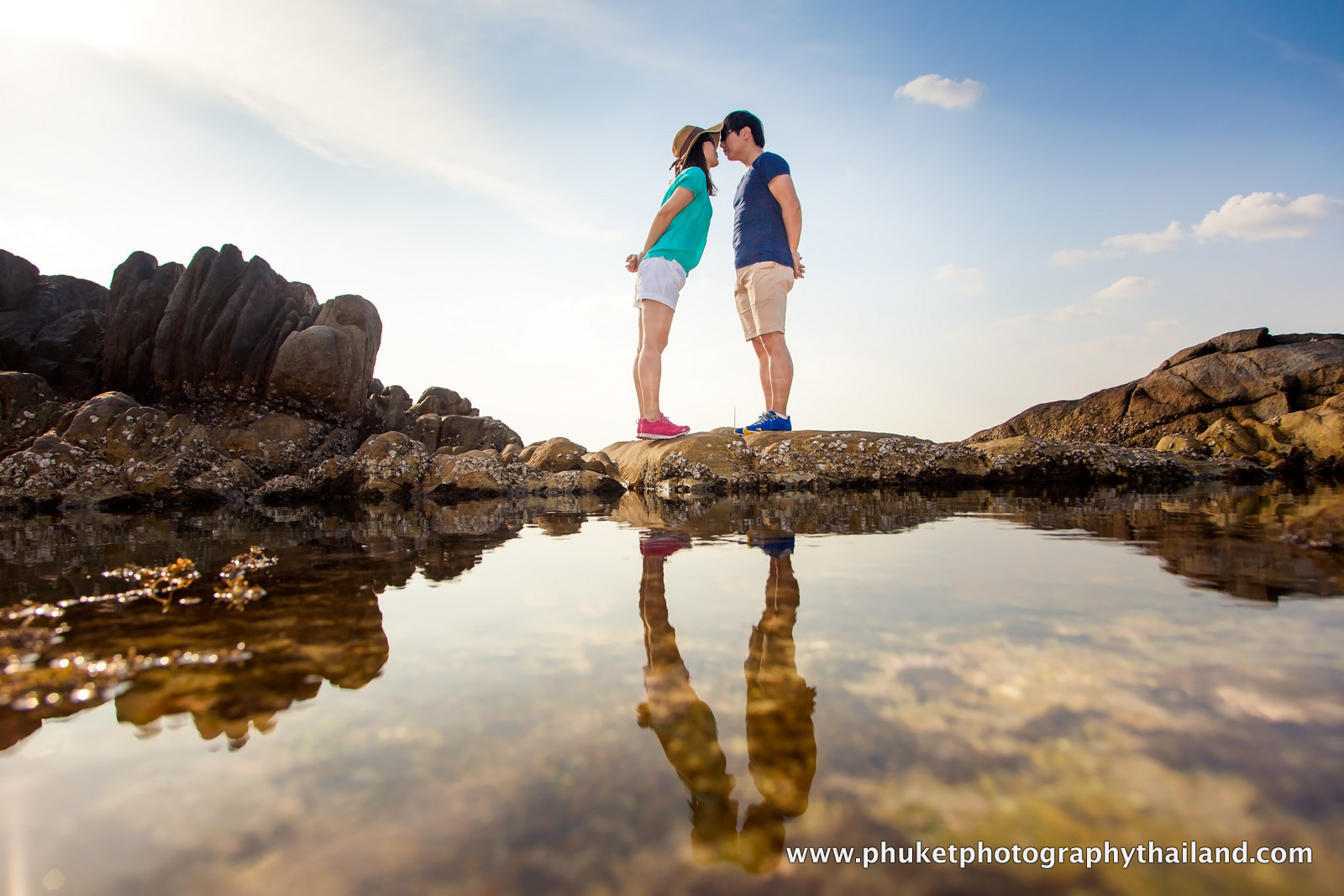 couples photoshoot in phuket ,krabi ,phang nga ,thailand