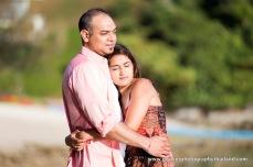 couple photography at The naka , phuket