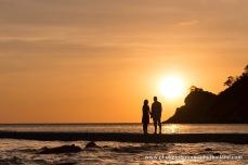 couple photography at The naka , phuket by noi-048