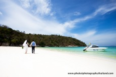pre wedding photography at Racha islanpre wedding photography at Racha island , phuket , thailandd , phuket , thailand