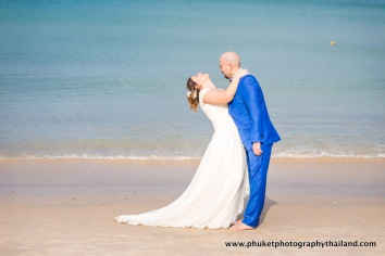 wedding photography at outtriger , Luguna ,phuket-001