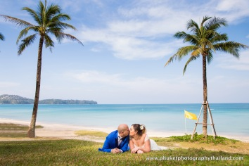engagement , wedding photography at outtriger , Luguna ,phuket