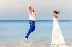 wedding photography at outtriger , Luguna ,phuket-001