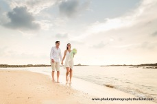 engagement , wedding photoshoot at khaolak , phang nga , thailand-004