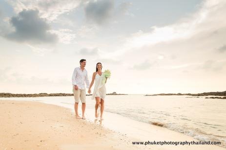 engagement , wedding photoshoot at khaolak , phang nga , thailand-004