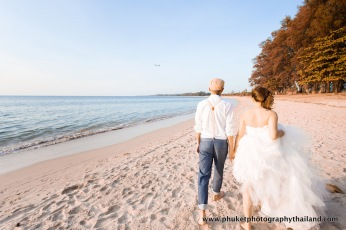 pre-wedding photography at phuket , thailand-116