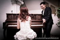 pre-wedding photography at phuket thailand