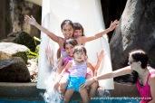 family photoshoot at centara resort karon,phuket