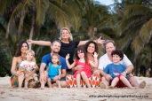 family photoshoot at kata noi , phuket-089