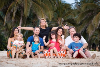 family photoshoot at kata noi , phuket-089