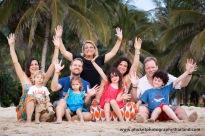 family photoshoot at kata noi , phuket-090
