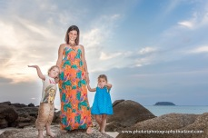 family photoshoot at kata noi , phuket-107
