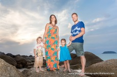 family photoshoot at kata noi , phuket-108