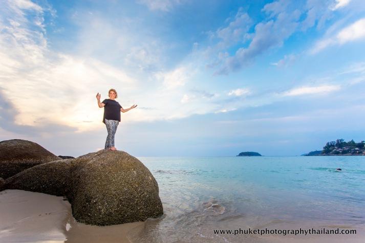 family photoshoot at kata noi , phuket-111