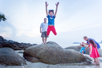 family photoshoot at kata noi , phuket-121