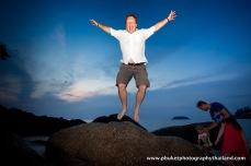 family photoshoot at kata noi , phuket-122