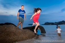 family photoshoot at kata noi , phuket-123