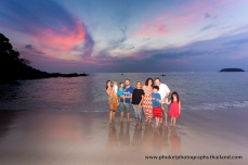 family photoshoot at kata noi , phuket-127