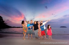family photoshoot at kata noi , phuket-128