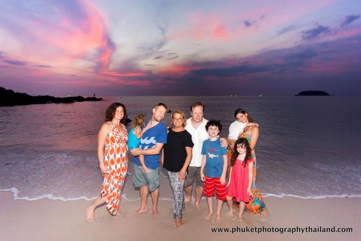 family photoshoot at kata noi , phuket-132