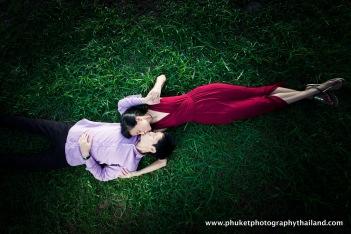 https://phuketphotographythailand.files.wordpress.com/2015/05/honeymoon-photoshoot-at-naiyang-phuket