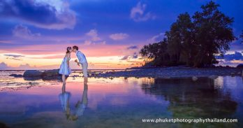 cropped-pre-wedding-at-phuket-thailand-139.jpg