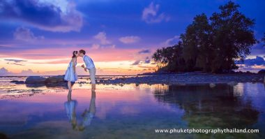 cropped-pre-wedding-at-phuket-thailand-139.jpg