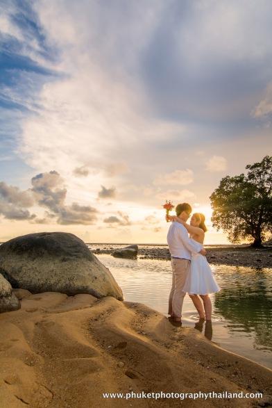 pre-wedding at phuket thailand-052