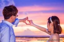 pre-wedding at phuket thailand-122
