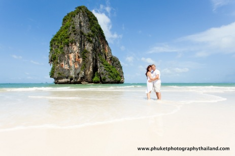 family photoshoot at Railay , krabi-054
