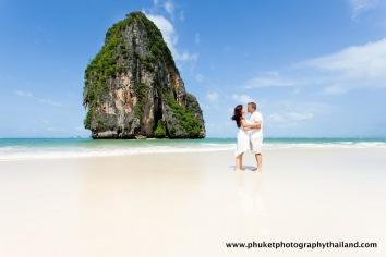 family photoshoot at Railay , krabi-055
