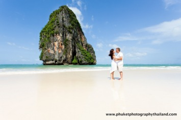 family photoshoot at Railay , krabi-055
