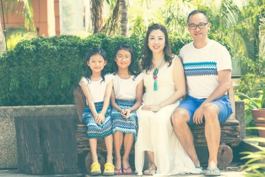 krabi family photoshoot-001