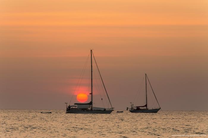 naiyang beach phuket