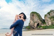 marriage-proposal-at-pranang-cave-krabi-thailand
