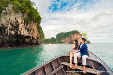 marriage-proposal-at-pranang-cave-krabi-thailand