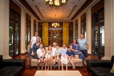 family reunion photoshoot at khao lak12