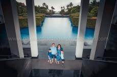 family reunion photoshoot at khao lak2