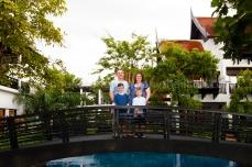 family reunion photoshoot at khao lak25