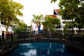 family reunion photoshoot at khao lak28