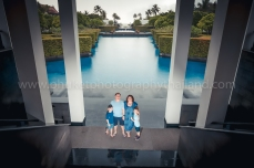 family reunion photoshoot at khao lak3