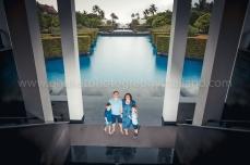 family reunion photoshoot at khao lak3