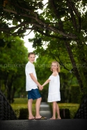 family reunion photoshoot at khao lak32