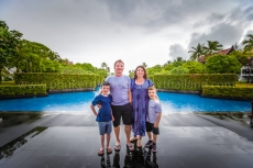 family reunion photoshoot at khao lak4