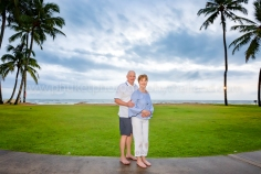 family reunion photoshoot at khao lak42