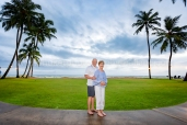 family reunion photoshoot at khao lak43