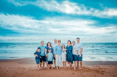 family reunion photoshoot at khao lak44