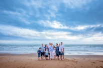 family reunion photoshoot at khao lak45