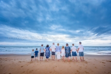 family reunion photoshoot at khao lak46
